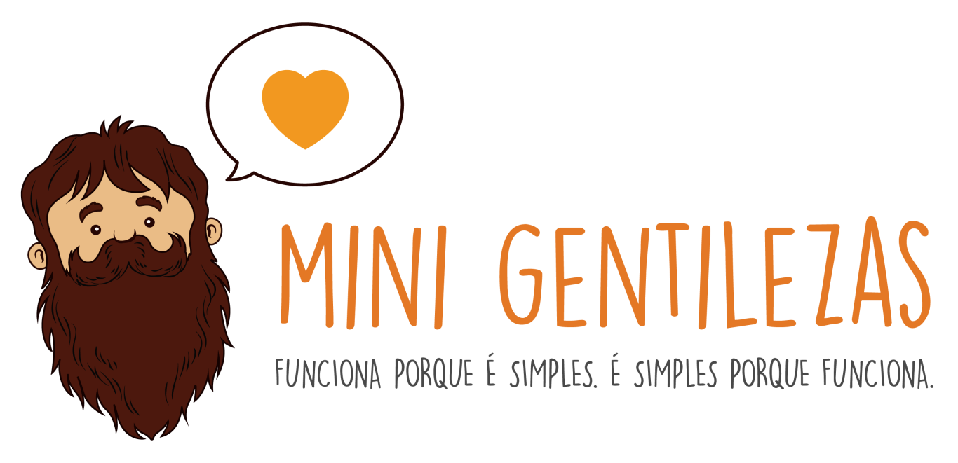 mini-gentilezas